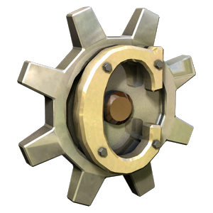 Cogs v1.1 build 1419286189 Android Hile Apk indir