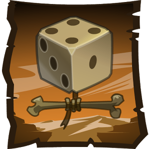 DirtyDices v2.2.97 Hile Apk
