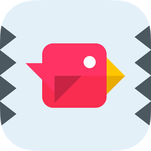 Don't Touch The Spikes v1.9.5 Android Hileli Apk indir