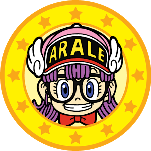Dr. Slump Defense v1.0.3 Android Hileli Apk indir