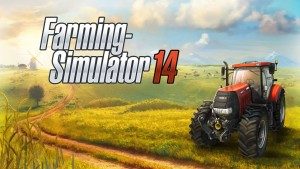 Farming-simulator-14-android