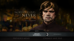Game of Thrones v1.12 Android Hileli Apk indir