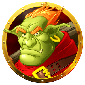 Kingdom Chronicles HD v1.2.4 APK Hileli indir