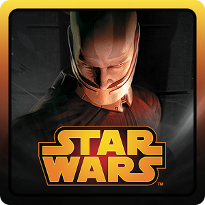 Knights of the Old Republic v1.0.1 Hileli Apk indir