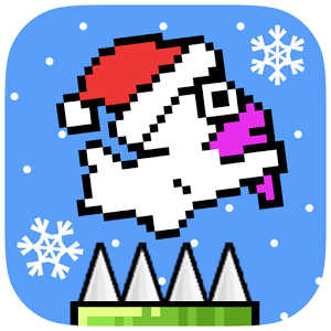 Let it Goat v1.3.3 Android Hileli Apk indir
