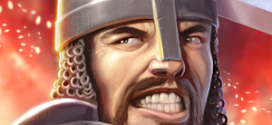 Lords & Knights – Strategy MMO v4.3.1 Hile Apk