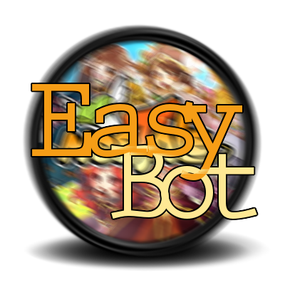 Easy Bot 1.2 Download Nostale