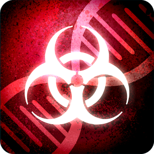 Plague Inc. v1.10.1 Android Hileli APk indir