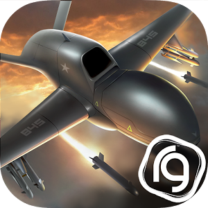 Shadow Strike v1.2.04  Android Hileli Apk indir