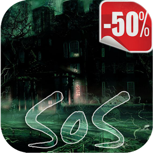 Stone Of Souls v1.09 Android Hile APk indir