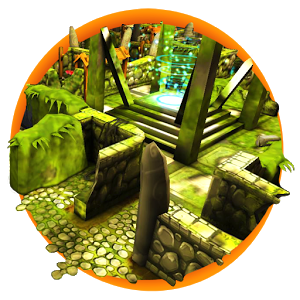 The Maze Runner v1.7.1 Hileli Apk indir