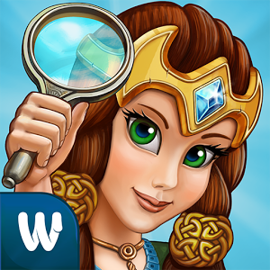 The Mystery of Dragon Isle 1.3.5 Hileli Yeni Apk indir