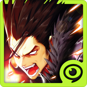 ,The White Knights v2.9.9 Android Hileli Apk indir