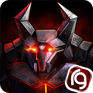 Ultimate Robot Fighting v1.0.0 Android Hile Apk indir