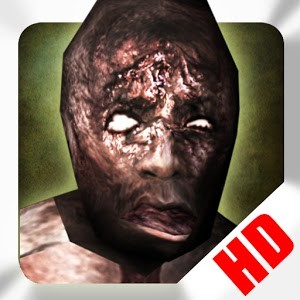 Welcome To Hell v1.0.8 Android Hile Mod Apk indir