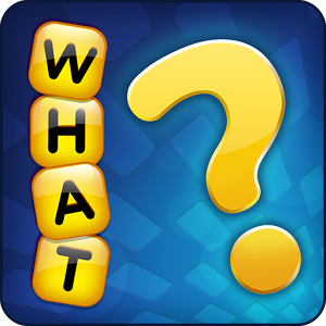 What's the Phrase v1.30 Hile Apk