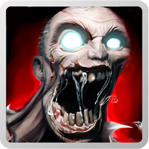 Z Hunter War of The Dead v1.4 Hile Apk indir