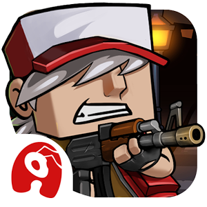 Zombie Age 2 v1.1.3 Android Hileli APK indir