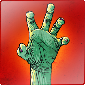 Zombie HQ v1.8.0 Android Hileli APK indir