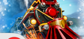 Transport Empire – Tycoon v1.06.18 Android Hile Apk