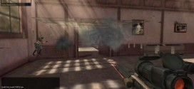 Garena Point blank Wallhack Hile 19.12.2014 indir