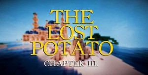 lost-potato