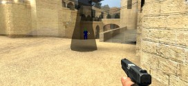 Counter Strike Hile Css Material Wallhack indir