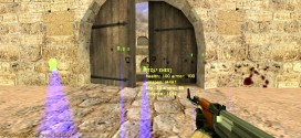 Counter Strike Esp Hile Botu Test Versiyonu indir