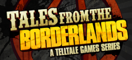 Tales from the Borderlands v1.21 Hile Apk