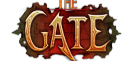 The Gate Tool Table 1.1 Hile Botu indir