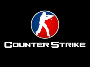 2724_counter-strike