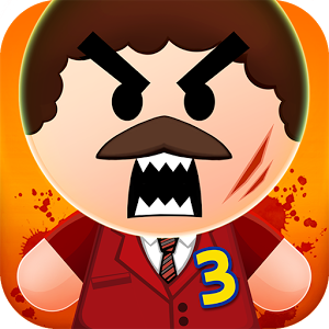 Beat the Boss 3 (17+) v2.0.0 Hile APK indir