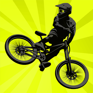 Bike Mayhem Mountain Racing v1.4.4 Apk hile indir