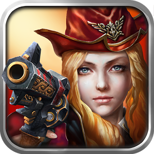 Blood and Blade v1.4.0 Hileli Android Apk indir