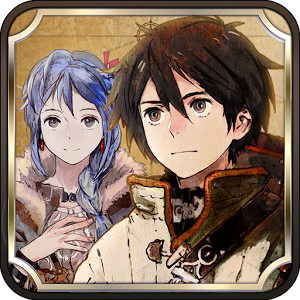 Chain Chronicle RPG v1.0.7 Android Mod Hile Apk Yeni indir