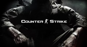 Counter Strike Cs drkmex Cfg Hile 2015 indir
