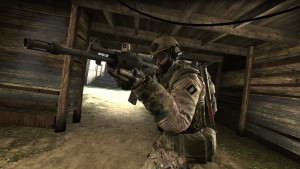 Counter Strike Hile Beatris Cfg indir