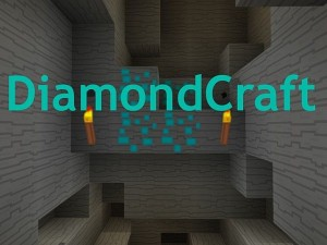 DiamondCraft