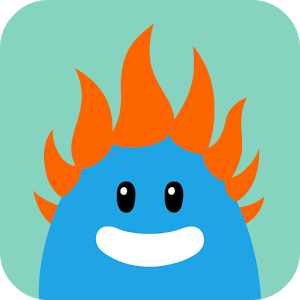 Dumb Ways to Die v1.6 Hileli Mod Apk indir