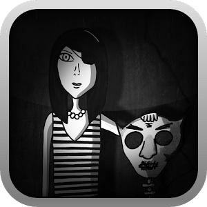 Emilly In Darkness v1.1 Android Hile Apk indir