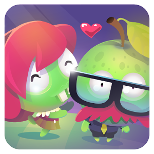 Fruit Dating v1.7.1 Hileli Apk Android indir