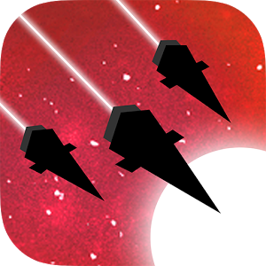 Heavy Metal Thunder Gamebook v2.3 Hile Apk indir