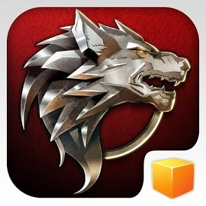 Joe Dever's Lone Wolf v4.2 Android Hileli APK indir