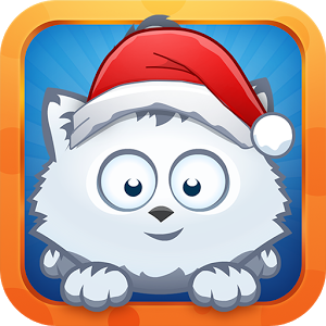 Kitty Jump v2.1.5  Android Hileli Apk indir