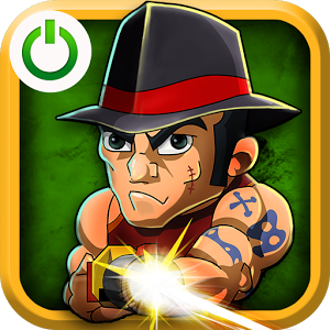 Mafia Vs Monsters Apk v2.1 Android Hileli indir