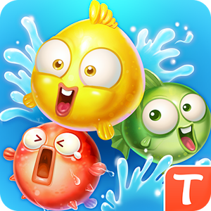 Marine Adventure for TANGO v1.1.9 Android Hileli Apk indir