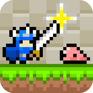 Minute Quest v1.1.0 Android Hileli Apk indir