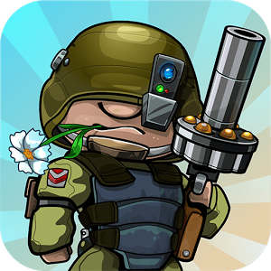 Modern Islands Defense v1.7 Para Modlu Android Hile Apk indir