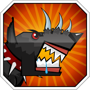 Mutant Fighting Cup - RPG Game v1.2.3 Hileli Apk Yeni indir