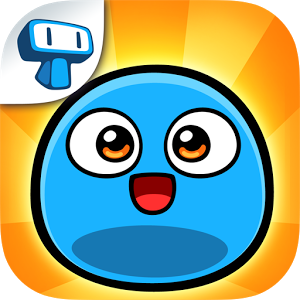 My Boo - Your Virtual Pet Game v1.12 Android Hileli Apk